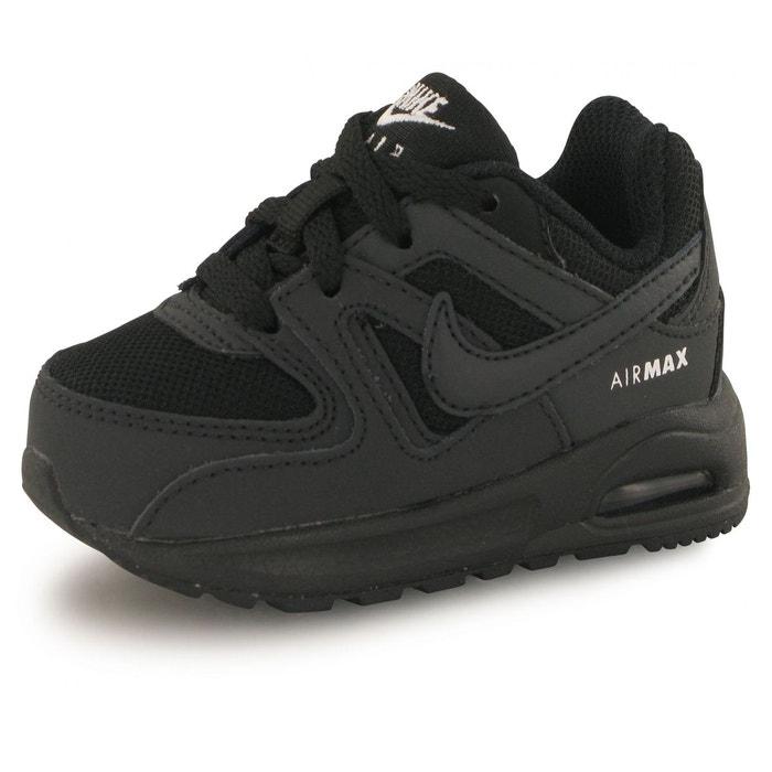 huge selection of e3aee 6e4c0 Chaussure Nike Air Max 90 Leather pour Petit enfant nike air max bebe air  max b茅b ...