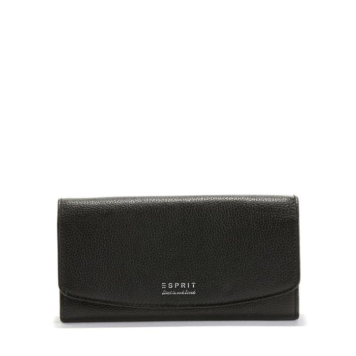Esprit Leather Purse  ESPRIT image 0