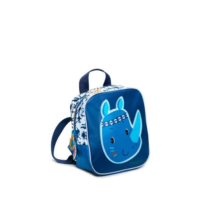 70dbc5c71a1d9 Mini sac à dos marius Lilliputiens