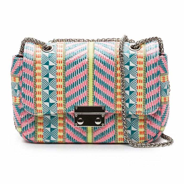 Omia Handbag  COSMOPARIS image 0