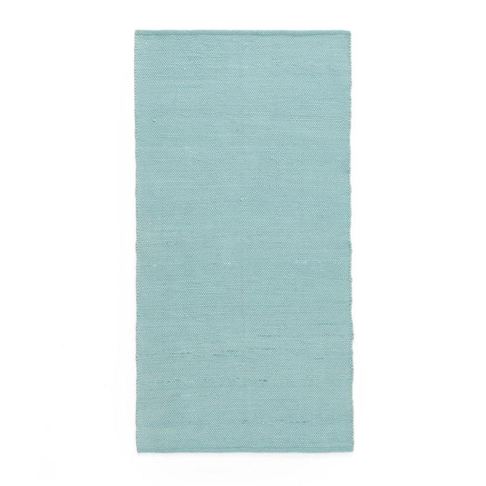 tapis coton canelo la redoute interieurs la redoute. Black Bedroom Furniture Sets. Home Design Ideas
