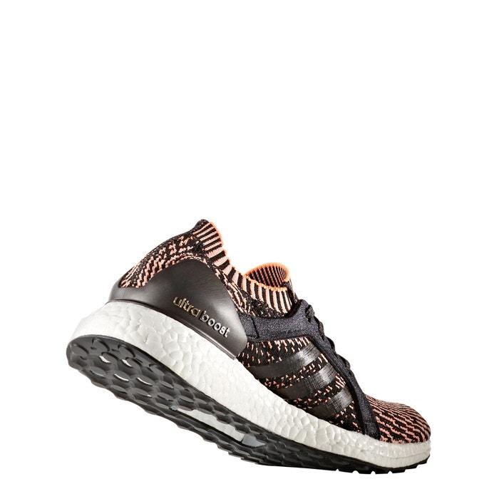 ADIDAS Zapatillas running PERFORMANCE X Ultra BOOST OHOSq