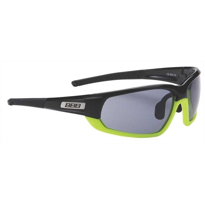 Moins Cher La Vente En Ligne Lunettes homme bbb sunglasses adapt bsg Coût De La Vente Jeu Avec Carte De Crédit Avec Paypal Pas Cher En Ligne R6Wx6