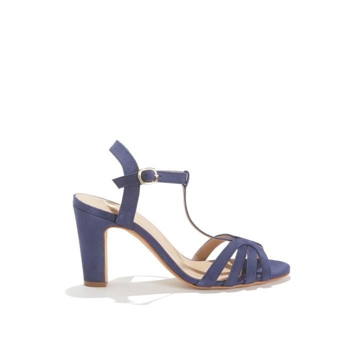 La High Heeled Heeled Ravissante High La Sandals Ravissante Sandals La Ravissante High pjMGLzVqUS