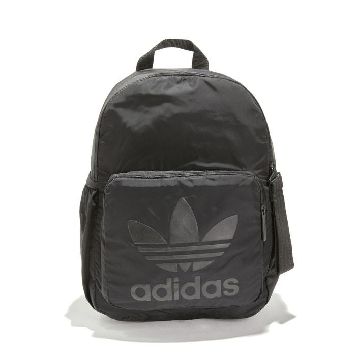 b16cf8fabc M backpack