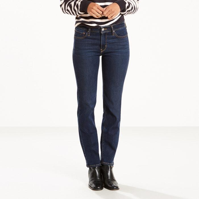 e3c962add9b 712 slim jeans Levi's | La Redoute