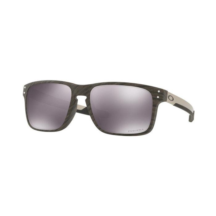 mix Redoute La marron marron Holbrook cyclisme lunettes Oakley 8FqwdvC