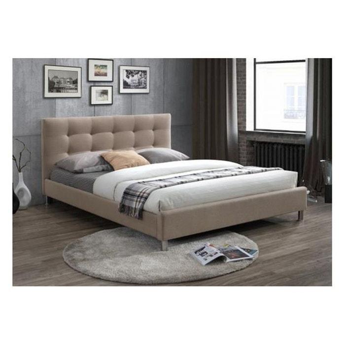 tete de lit tissu ikea finest la tte de lit faire soimme pour le lit bb ikea hensvik with tete. Black Bedroom Furniture Sets. Home Design Ideas