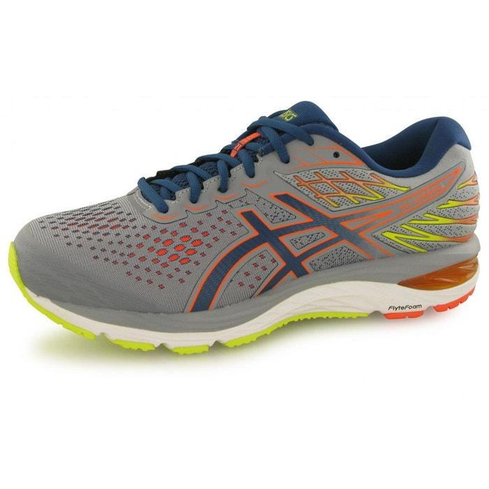 ASICS GEL CUMULUS 21 Hommes Chaussures running gris
