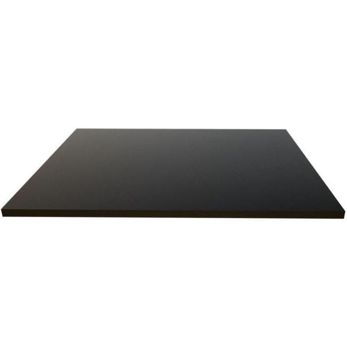 etag re pour desserte et ilot de cuisine marron camps la redoute. Black Bedroom Furniture Sets. Home Design Ideas