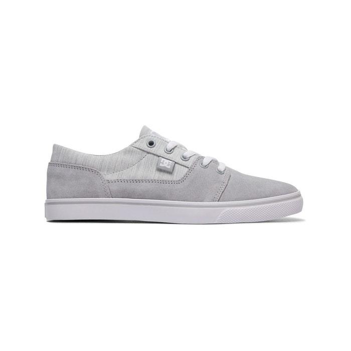 Chaussures femme tonik se gris Dc Shoes Collections Discount sortie Acheter Pas Cher Marque Nouvelle Unisexe VuEWWW6