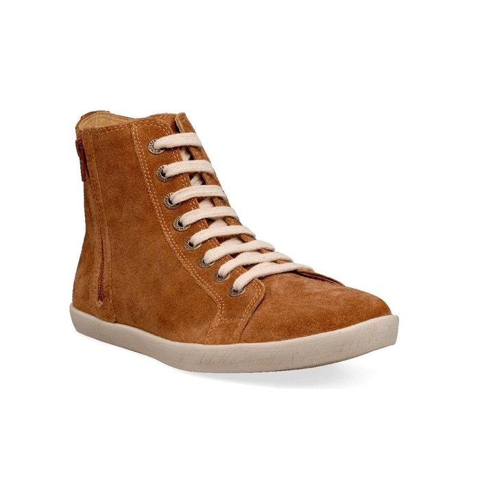Sneakers marron M By