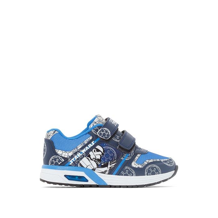 afbeelding Sneakers YAGO STAR WARS