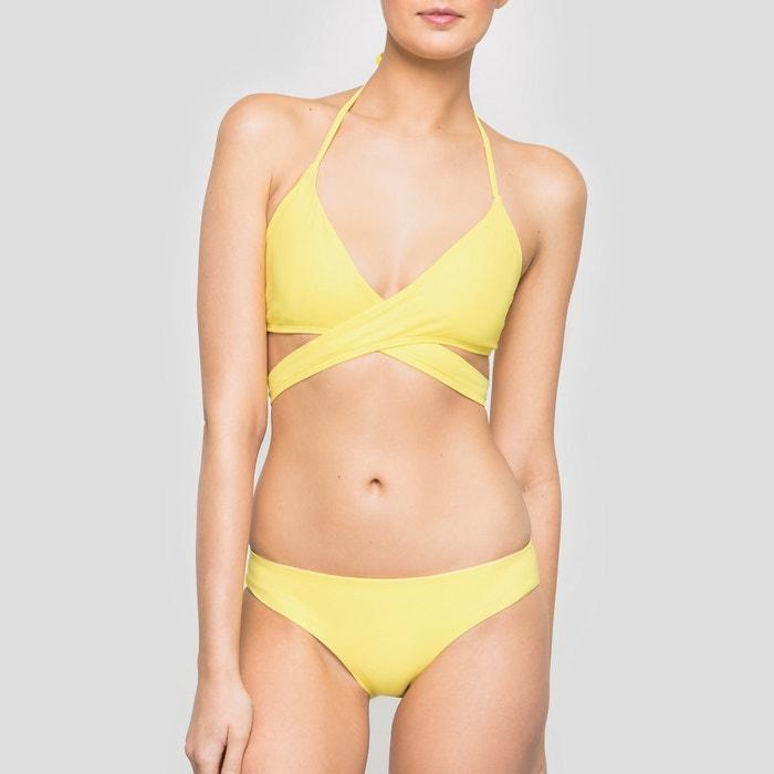 afbeelding Bikinislip La Redoute Collections