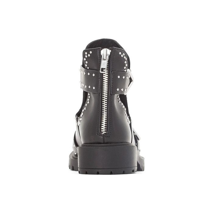 Réduction 2018 Unisexe Visiter Le Nouveau Pas Cher En Ligne Coolway Boots ajourées Ankara Vente À Bas Prix Vente Ebay Pas Cher d4JUEgme