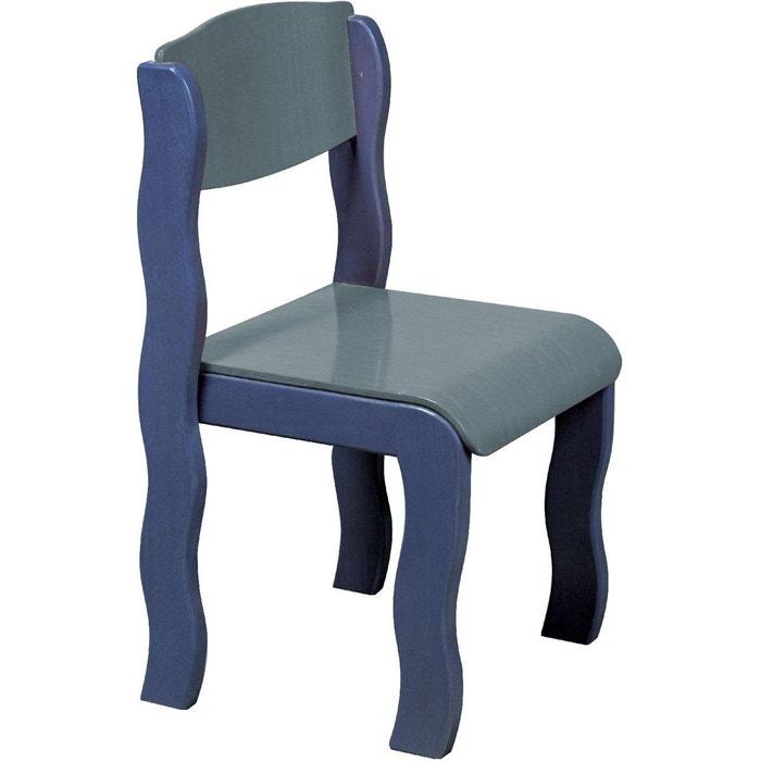 chaise pour enfant de 8 12 ans agla t mobilier la. Black Bedroom Furniture Sets. Home Design Ideas