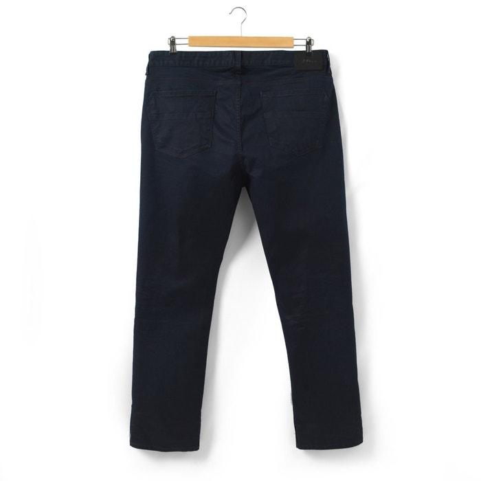 Image Pantalon Longueur 32