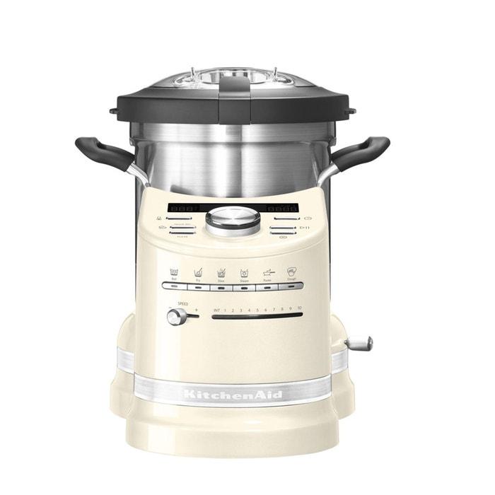 Robot cuiseur Cook Processor Artisan 5KCF0103EAC