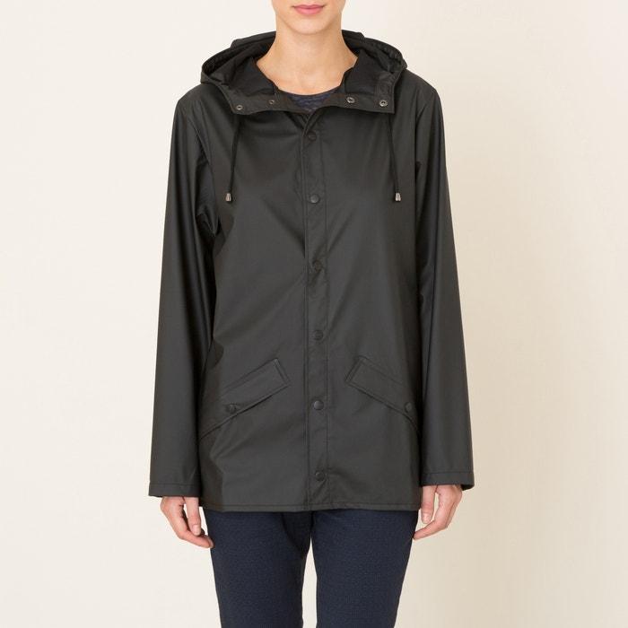 afbeelding Waterafstotend jasje RAINS