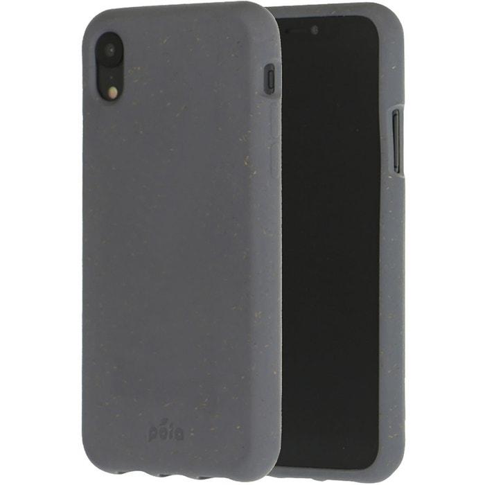 coque pela iphone 7