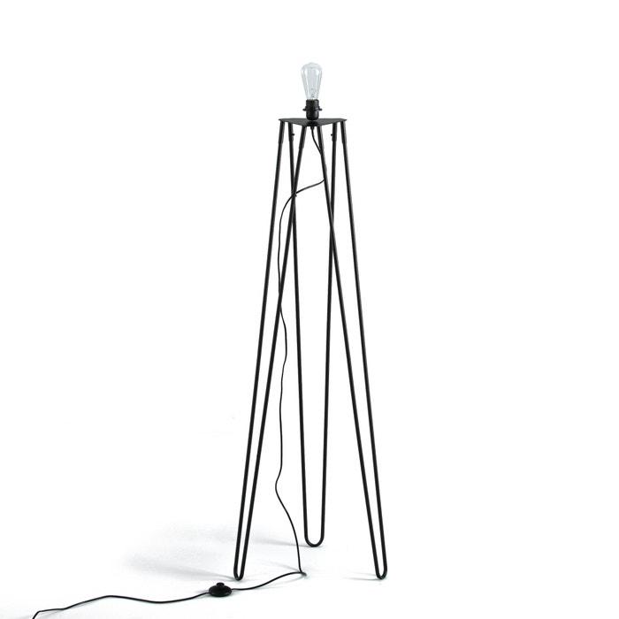 Struttura per lampada,  WATFORD  La Redoute Interieurs image 0