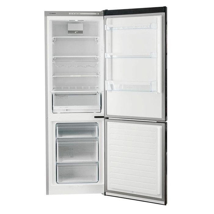 bosch frigo congelateur free rfrigrateur conglateur en. Black Bedroom Furniture Sets. Home Design Ideas
