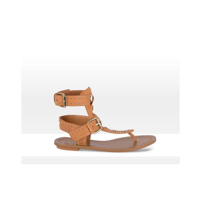 Sandales Boutique En Ligne Pas Cher g42OG1