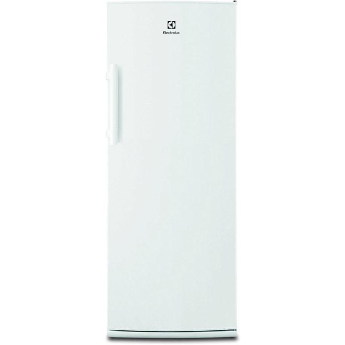 R frig rateur 1 porte electrolux erf3315aow couleur unique electrolux la redoute - Refrigerateur electrolux 1 porte ...
