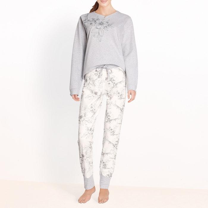 Image Pyjama Bouquet DODO