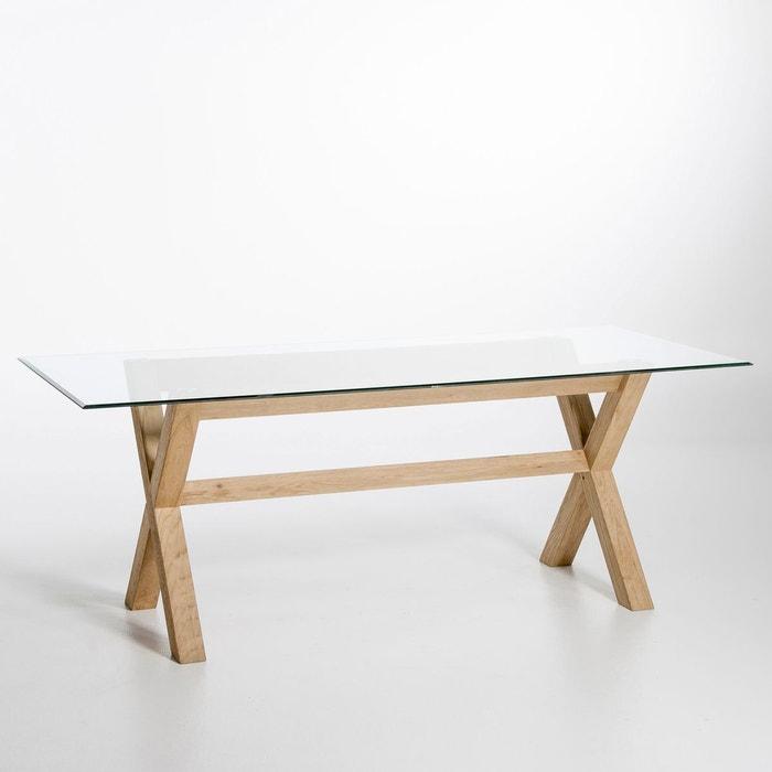 Table Xili AM.PM