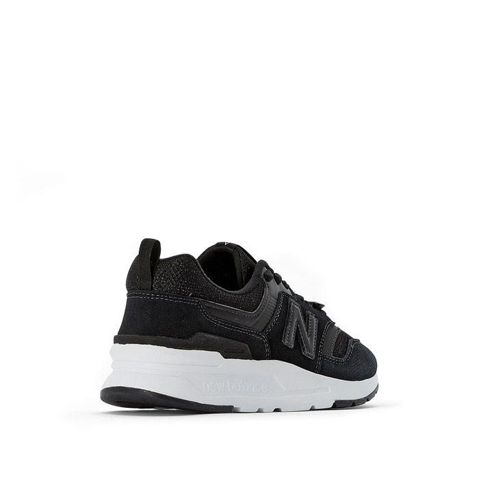 Zapatillas cw997hjb negro New Balance | La Redoute