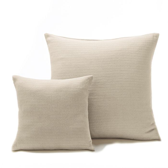 Image Federa per cuscino o guanciale Ilhow La Redoute Interieurs