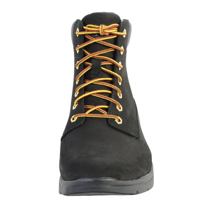 Boots ca19ur killington noir Timberland