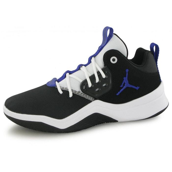 Conception innovante 0da98 50135 Chaussures Jordan Dna