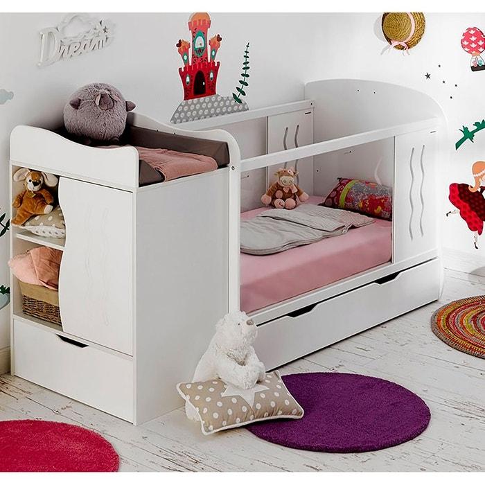 Mobilier chambre fille ensemble table et chaises enfant for Decoration chambre kijiji