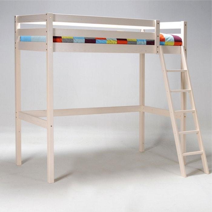chambre denfants dcoration chambre enfant bleu et jaune. Black Bedroom Furniture Sets. Home Design Ideas