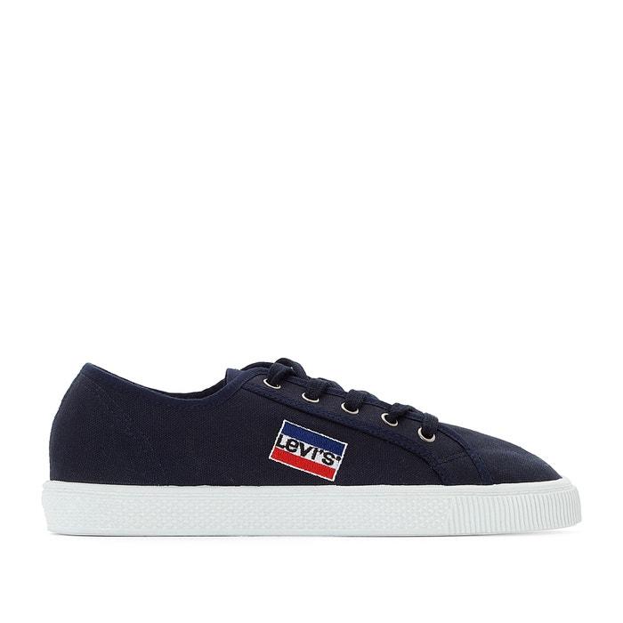 Malibu Sportswear Sneakers  LEVI'S image 0