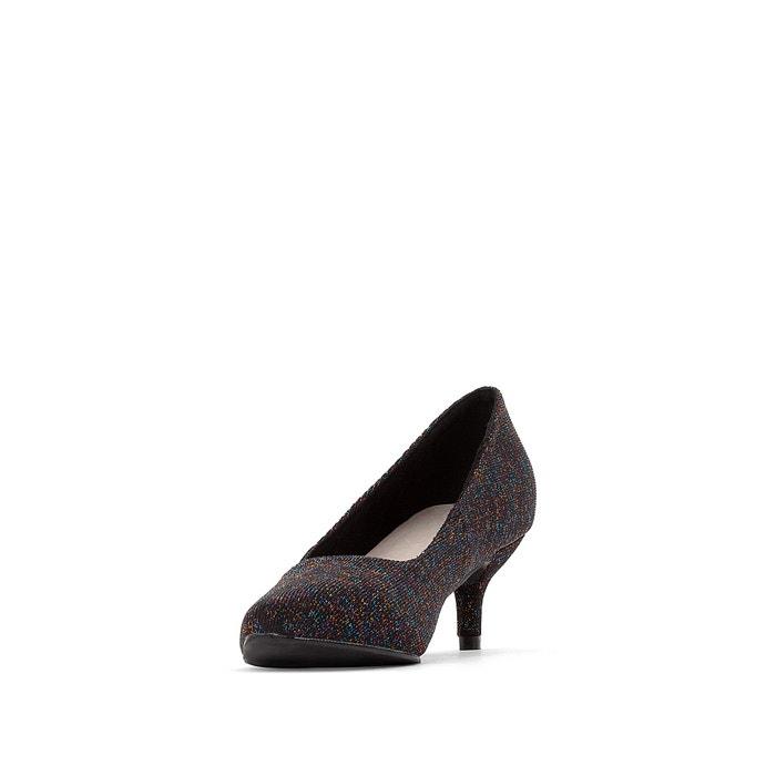 tac cm La Collections Zapatos tac irisado 243;n efecto Redoute 4 243;n de 16wqnFZT