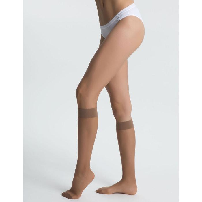 Circulation Activ 16 Denier Knee-Highs  DIM image 0