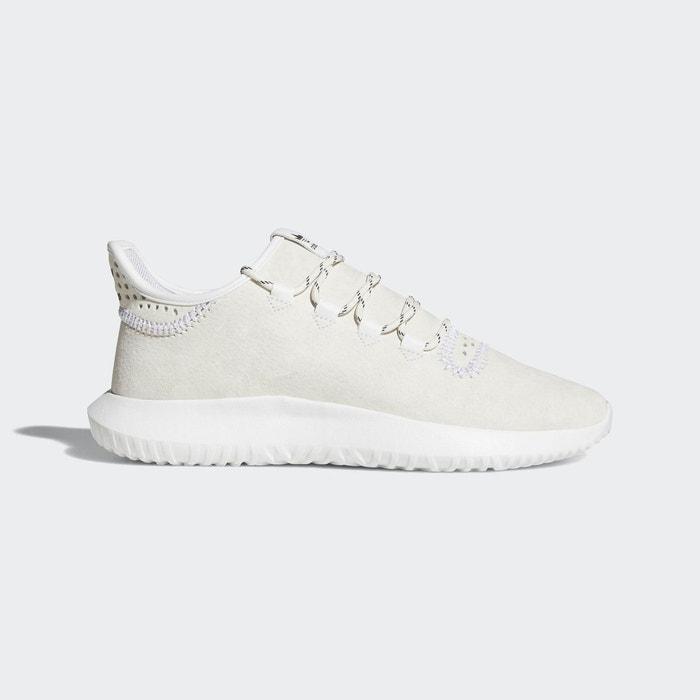 Drop Shipping Chaussure tubular shadow blanc Adidas Originals Offres De Sortie Ordre De Vente OqX07XATQZ