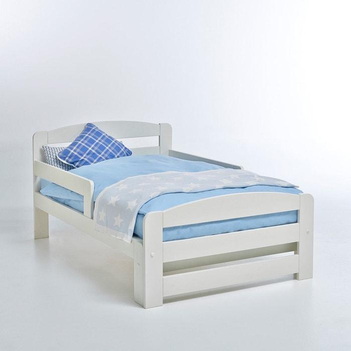 lit surlev 3 suisses great fabulous lit futon personne gfp prd s lit futon personne canape with. Black Bedroom Furniture Sets. Home Design Ideas
