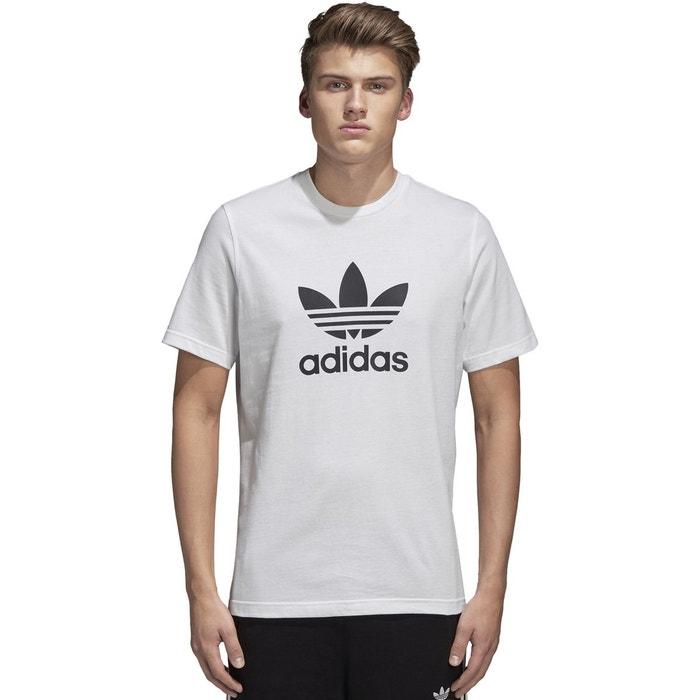 T shirt Trefoil