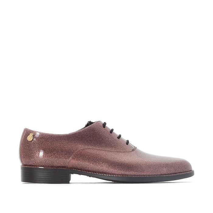 Sparkle Rain Shoes  LEMON JELLY image 0