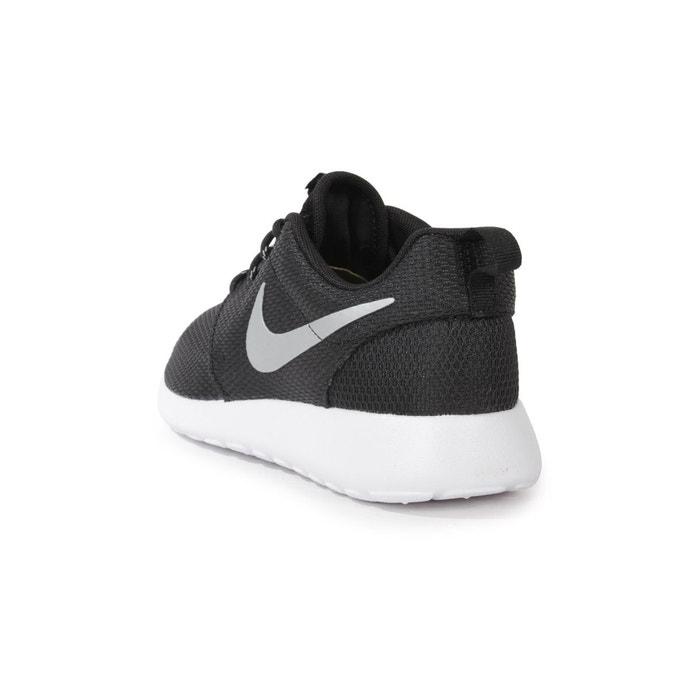 Baskets roshe run wmns - 511882094 noir Nike
