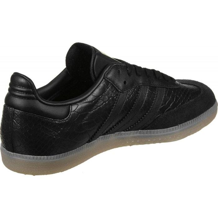 Samba Originals adidas adidas Originals Basket w8qv1Uv0