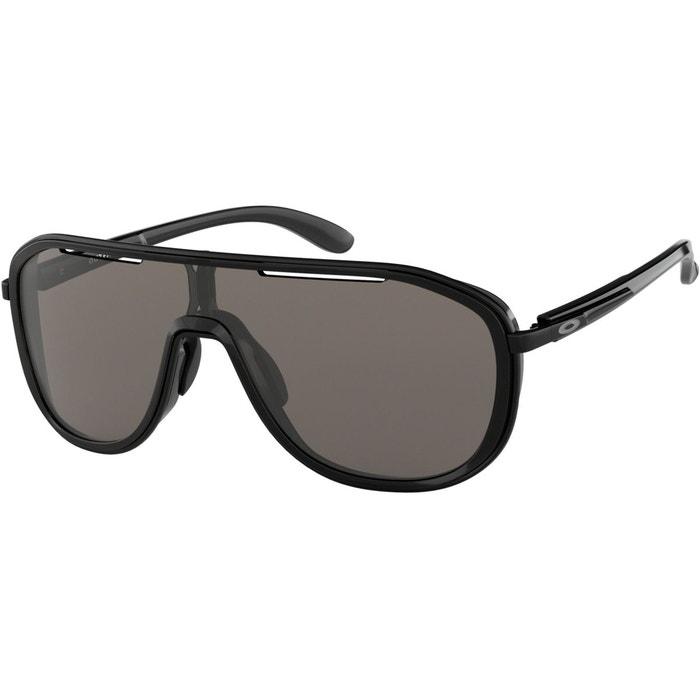 lunettes Oakley Redoute noir cyclisme La Outpace noir PHd0qFP