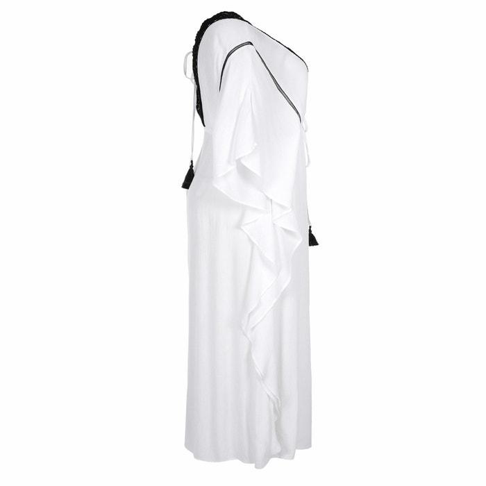 Image Robe MAT FASHION