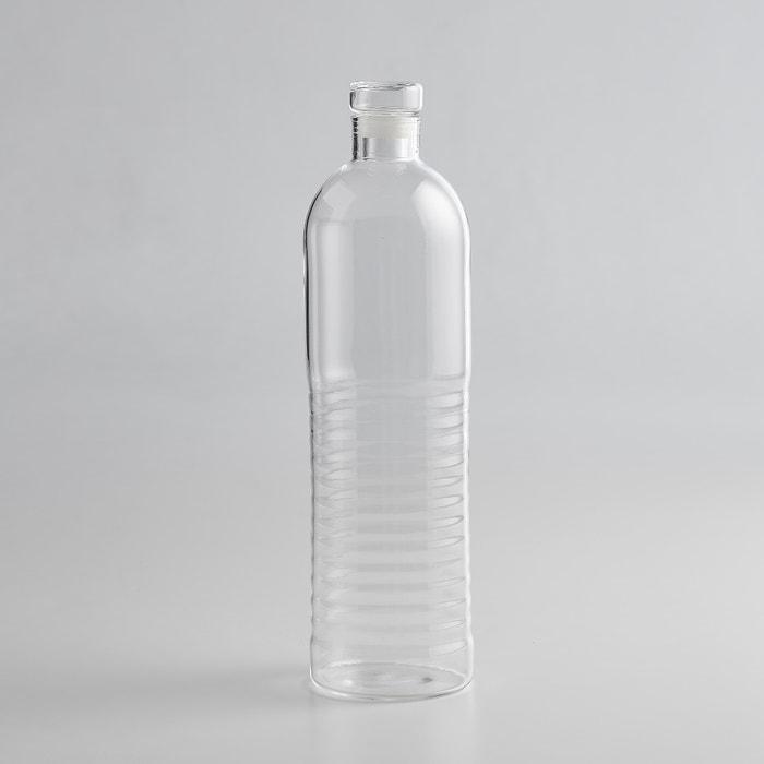 Image Bouteille/carafe en verre La Redoute Interieurs