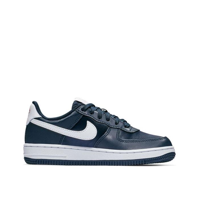 Baskets Air Force 1