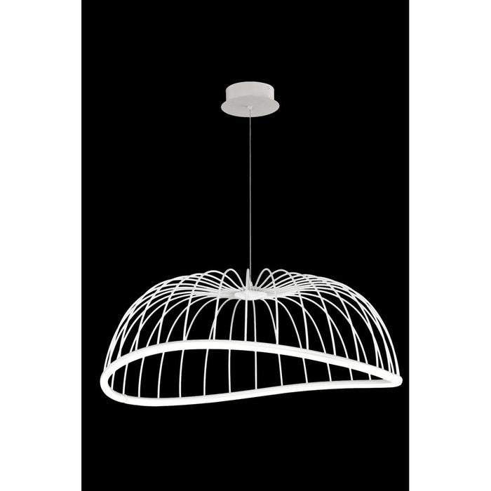 Lampe Plafon Grande De Led Celeste OiwPkuZTX